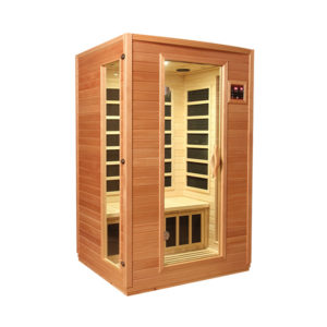 SAUNA-GD-6202-03-larges