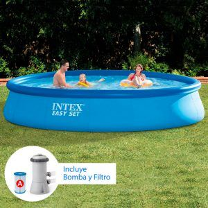 piscina-intex 002103