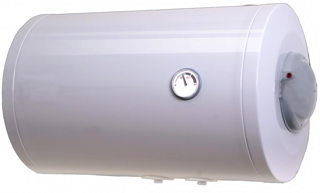 Los distintos calentadores existentes