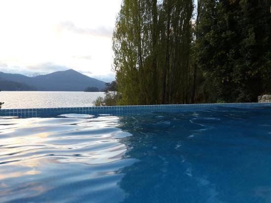 Sistemas de climatización para piscinas