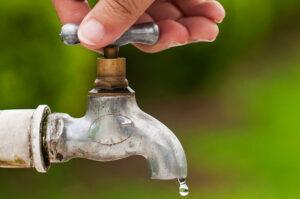Cómo lograr el ahorro de agua