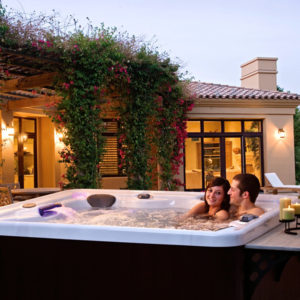 Jacuzzi-guatemala-Hollywood