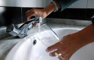 Filtros de agua Guatemala