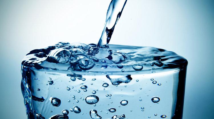 Bombas dosificadoras de agua en Guatemala