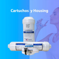 cartuchos-y-housing