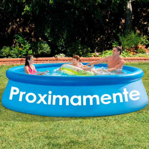 piscinas-inflables-guatemala2